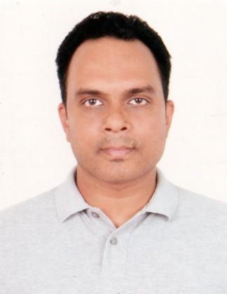 suvojit chattopadhyay-profile