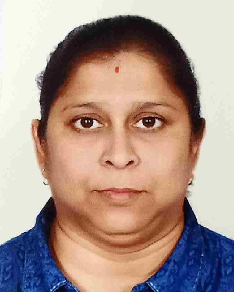 Swapna Sarangi-profile
