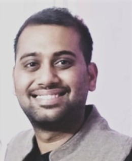 Vijay Avinandan-profile