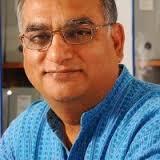 Vijay Mahajan profile