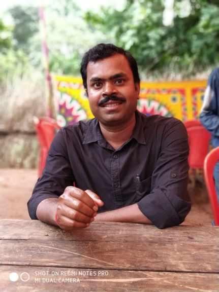 vijay viru-profile
