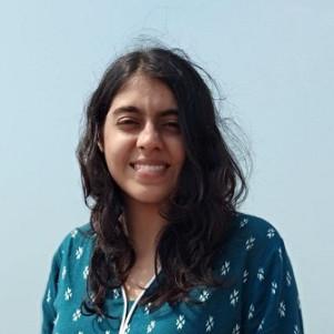 Vijayta Lalwani