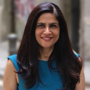 Vimmi Malhotra-profile