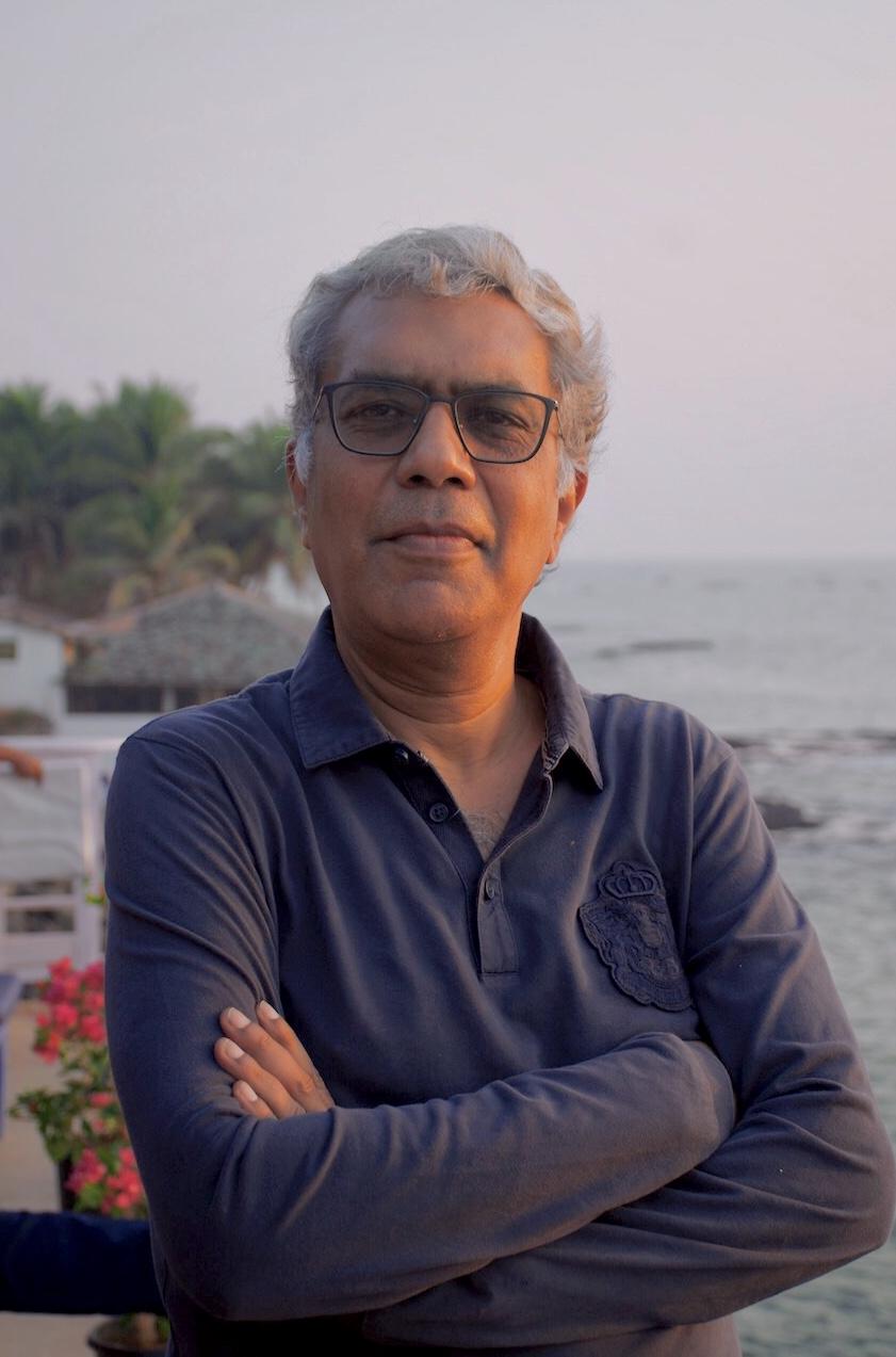 Vipul Jain CSA _ IDR