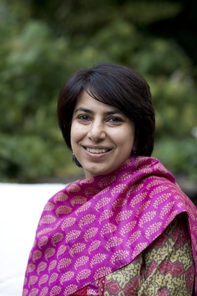 Renuka Motihar Profile