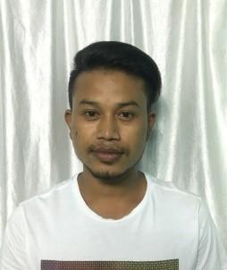 Wanborlang Khymdeit Profile