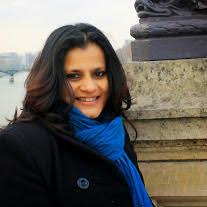 Yamini Atmavilas Profile