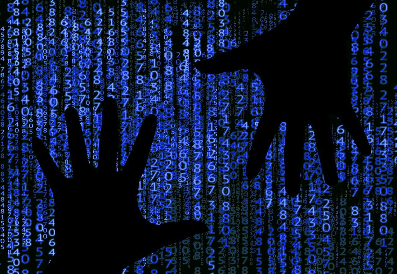 data's impact on civil society
