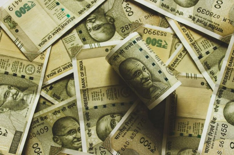indian money_pm cares_covid (1)