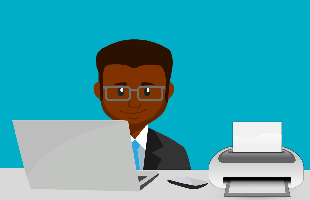 laptop technology workplace_pxhere