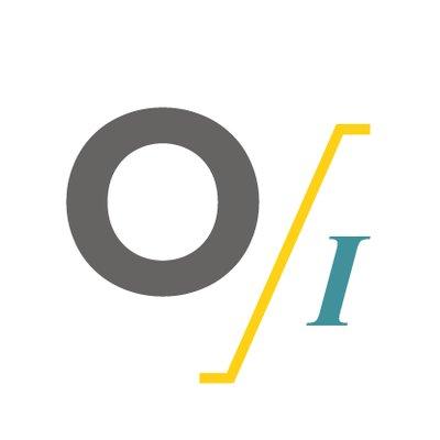 outline India Logo
