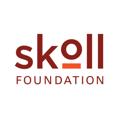 skoll foundation logo