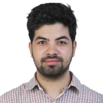 sriharsha devulapalli profile