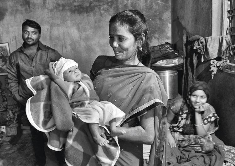 atrocities on dalits