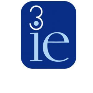 3ie-logo