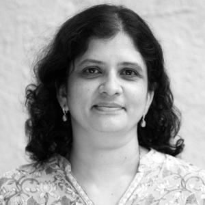 Anuja-Jayaraman profile