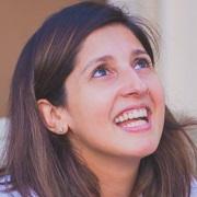 Anushka Pinto-profile|Anushka Pinto-profile