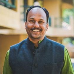 Ashif Shaikh profile|Ashif Shaikh profile