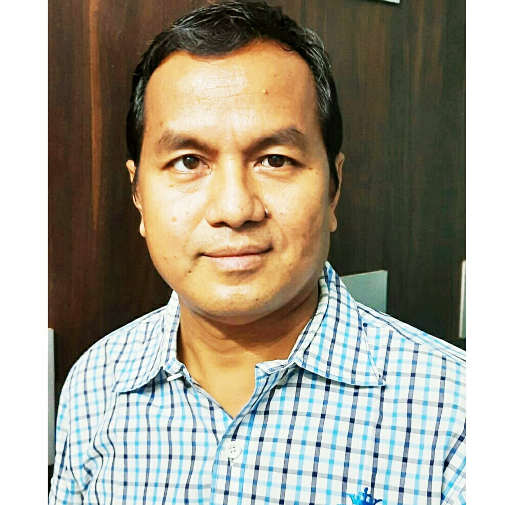 Biswanath Sinha profile|Biswanath Sinha profile