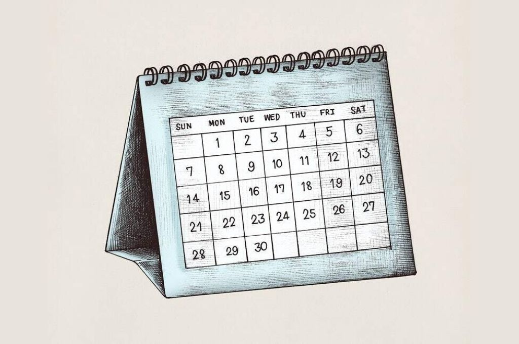 Calendar_illustration_rawpixel
