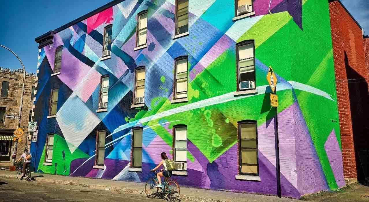 Mural-Claudia_Walde_Montreal_2017