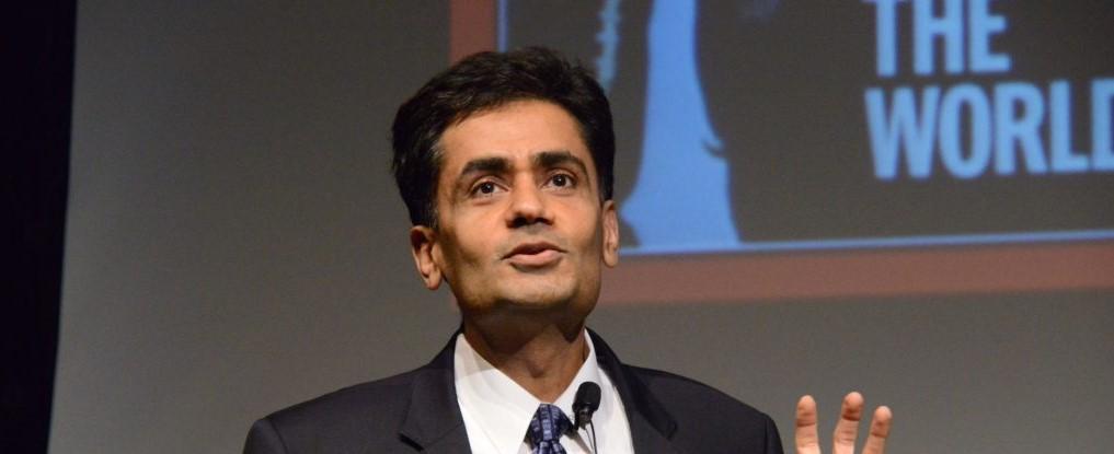 Iqbal Dhaliwal-profile