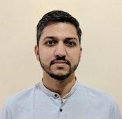 Nishkarsh Swarnkar profile1|Nishkarsh Swarnkar profile|Nishkarsh Swarnkar profile
