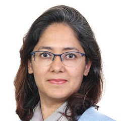 Priyaka Dhingra-profile|Priyaka Dhingra-profile
