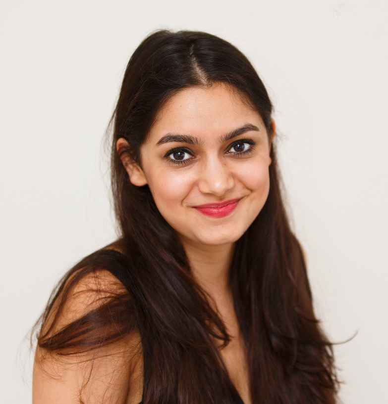 Ratna Gill profile|Ratna Gill-profile
