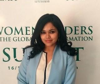 Rishika Das Roy profile|Rishika Das Roy profile