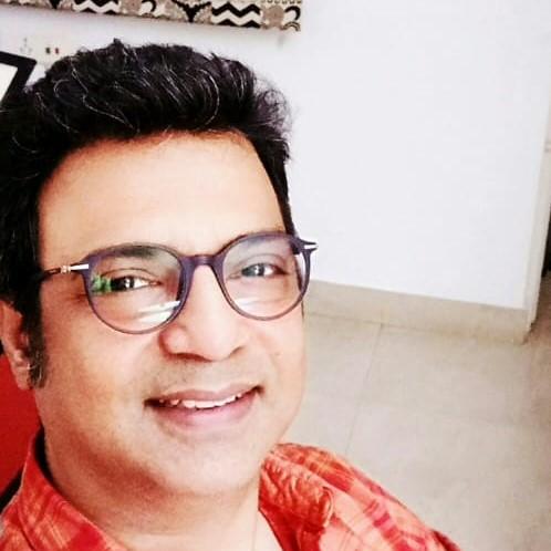 Roop Sen profile|Roop Sen_Feature Image