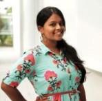 Saipriya Salla profile|Saipriya Salla profile