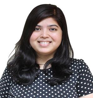 Saniya Pawar profile IDR|Saniya Pawar profile IDR