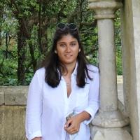 Anushka Dalal-profile|Anushka Dalal-profile