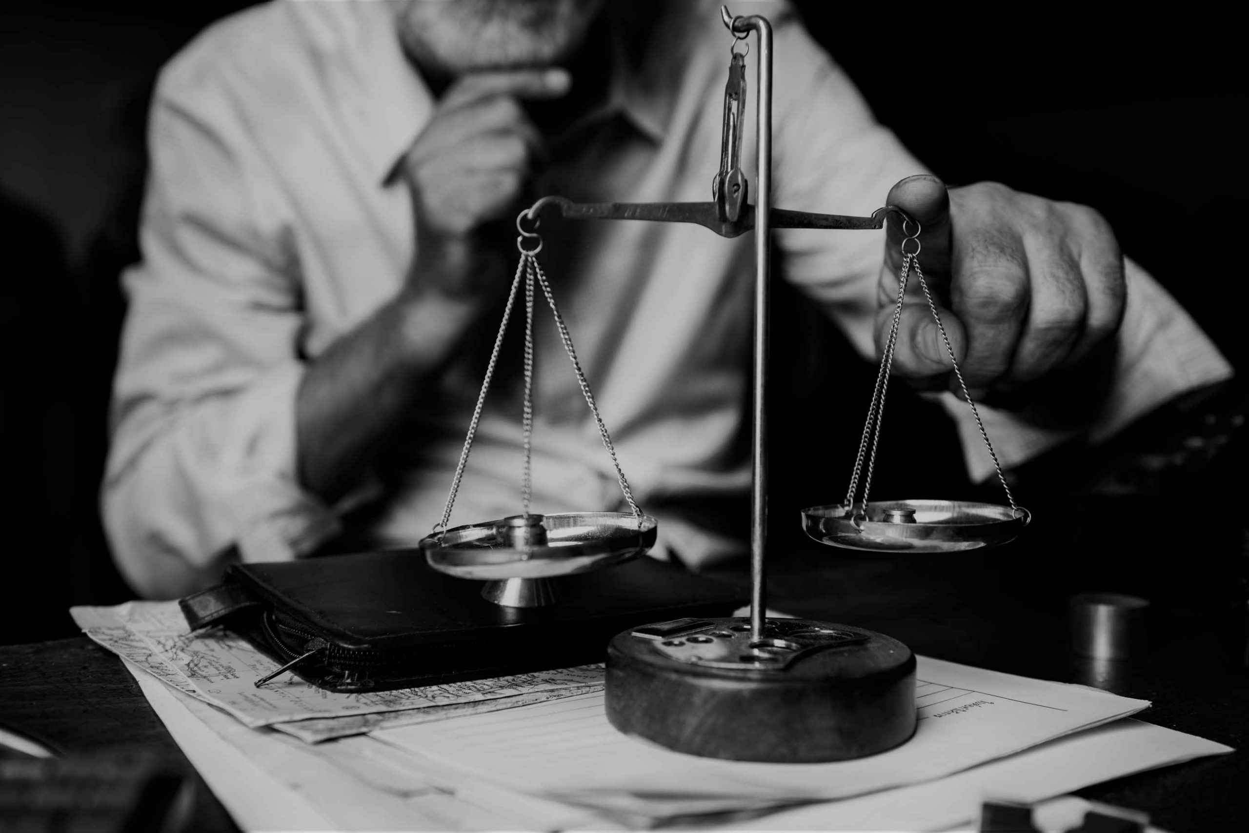 justice scales_social sector law_rawpixel