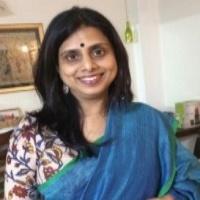Amita Pitre_profile