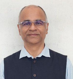 Laxman Joshi-profile