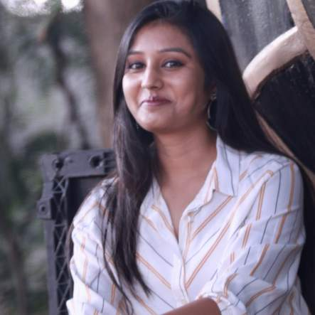 Monalisa Kashyap_profile