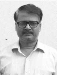 profile of pradyumna kumar