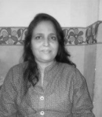 Profile of Pushpa Kumari