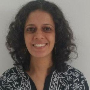 Havovi Wadia profile