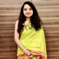 shreya raman_profile