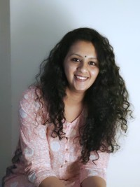 Aarya Venugopal-profile