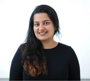 Anurati Tandon