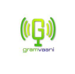 Gram Vaani Logo_web