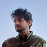 profile image of Kaninik Baradi