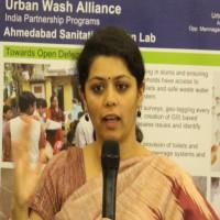 profile image of Meghna Malhotra