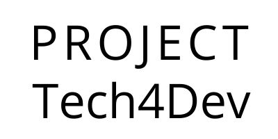 Project tech4dev_logo image