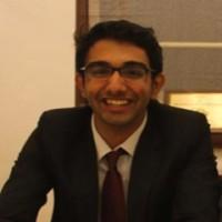 Rayan Sud profile