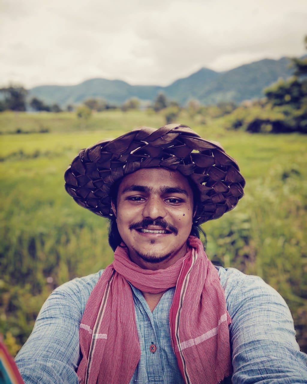 Sahith Goverdhanam profile picture